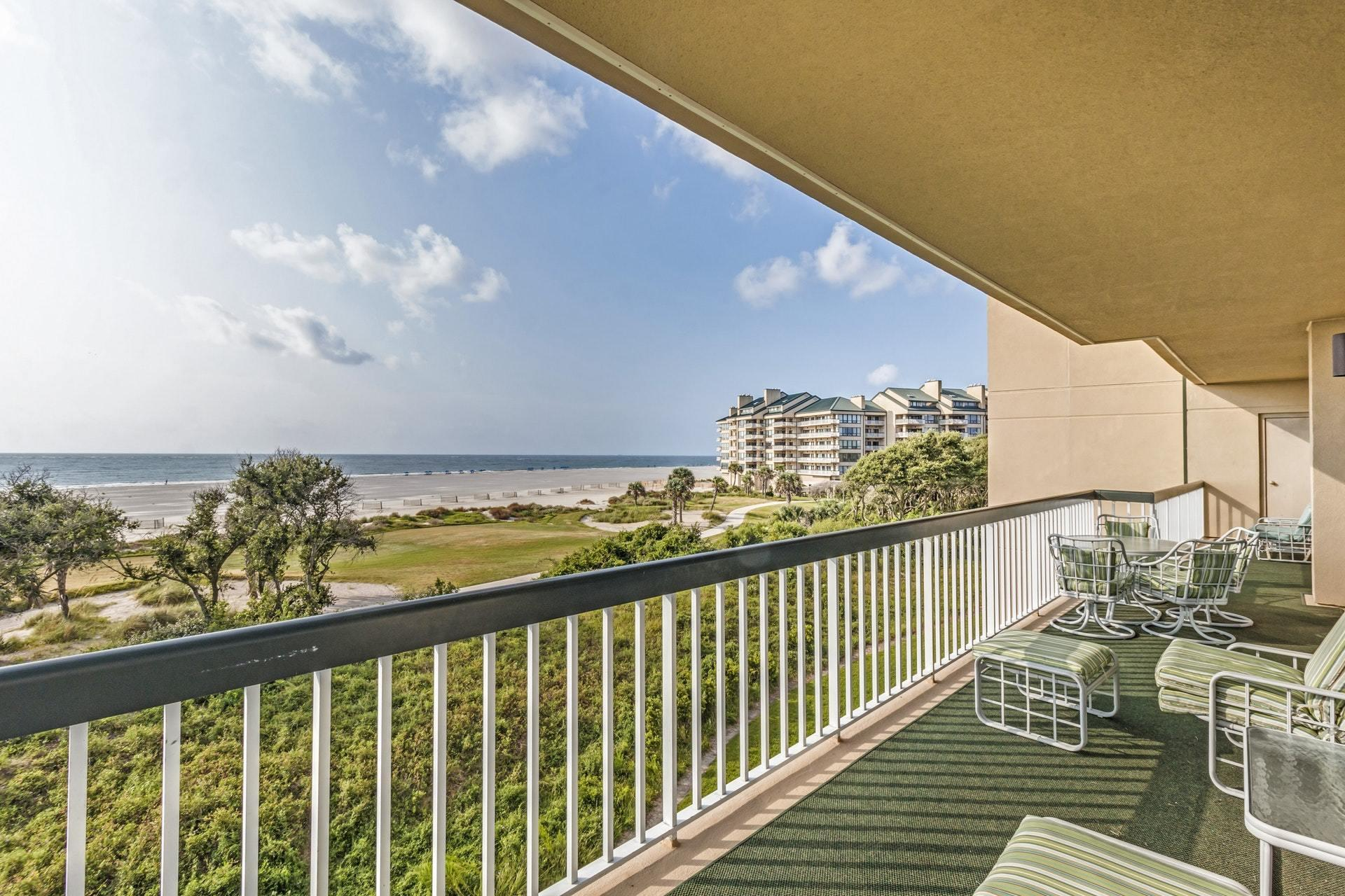 None Homes For Sale - 4206 Ocean Club, Isle of Palms, SC - 48