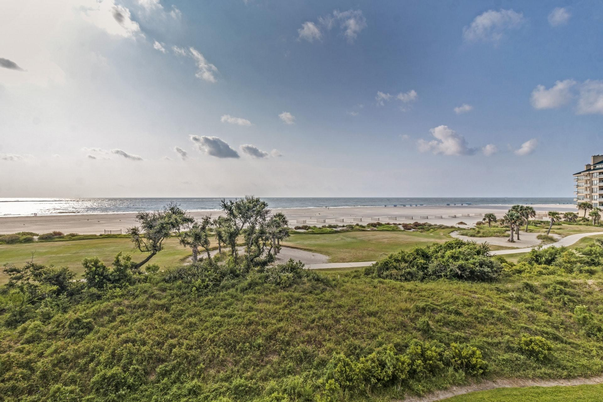 None Homes For Sale - 4206 Ocean Club, Isle of Palms, SC - 40