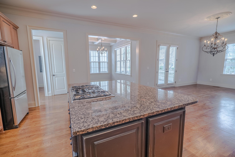 Dunes West Homes For Sale - 1145 Ayers Plantation, Mount Pleasant, SC - 55