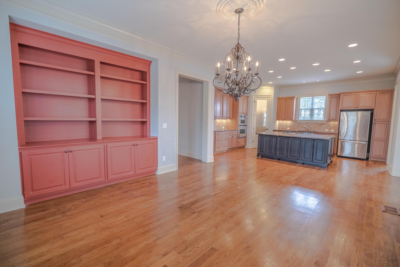 Dunes West Homes For Sale - 1145 Ayers Plantation, Mount Pleasant, SC - 52