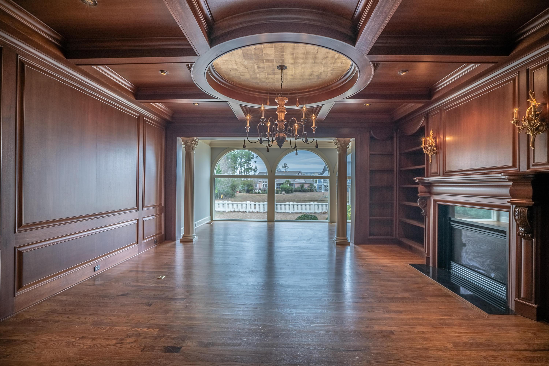 Dunes West Homes For Sale - 1145 Ayers Plantation, Mount Pleasant, SC - 21