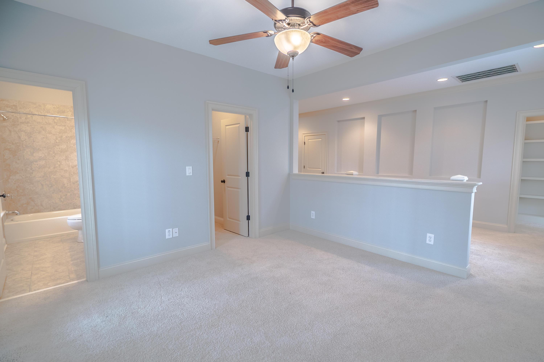 Dunes West Homes For Sale - 1145 Ayers Plantation, Mount Pleasant, SC - 34