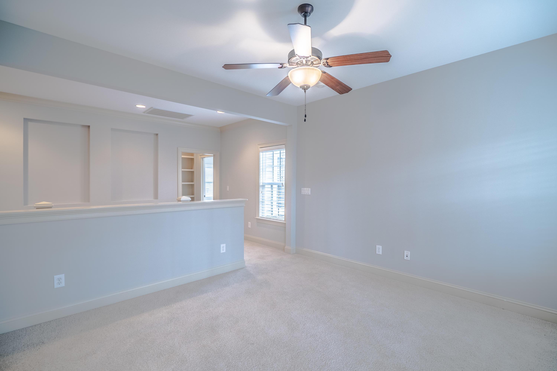 Dunes West Homes For Sale - 1145 Ayers Plantation, Mount Pleasant, SC - 32