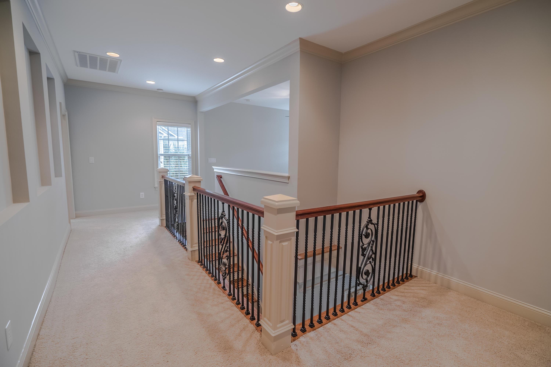 Dunes West Homes For Sale - 1145 Ayers Plantation, Mount Pleasant, SC - 8