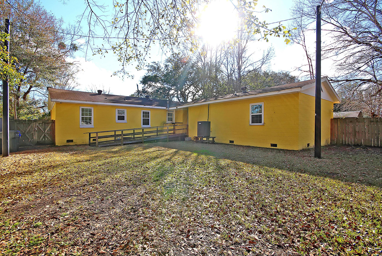 Ardmore Homes For Sale - 1612 Evergreen, Charleston, SC - 17