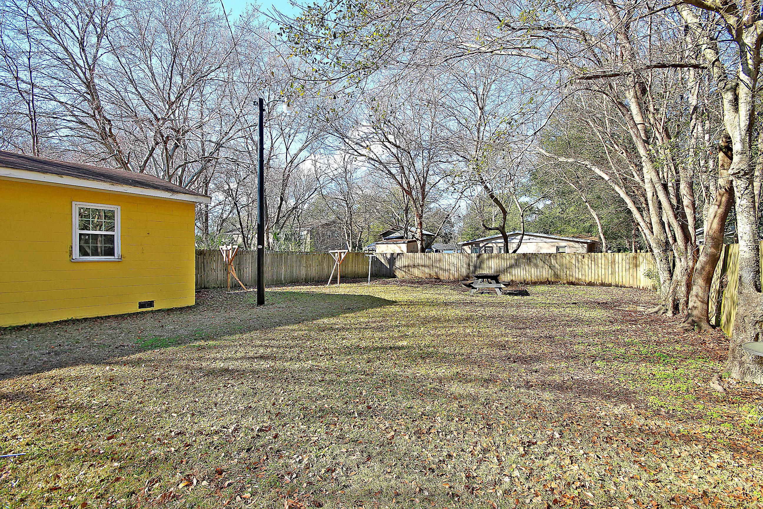 Ardmore Homes For Sale - 1612 Evergreen, Charleston, SC - 0