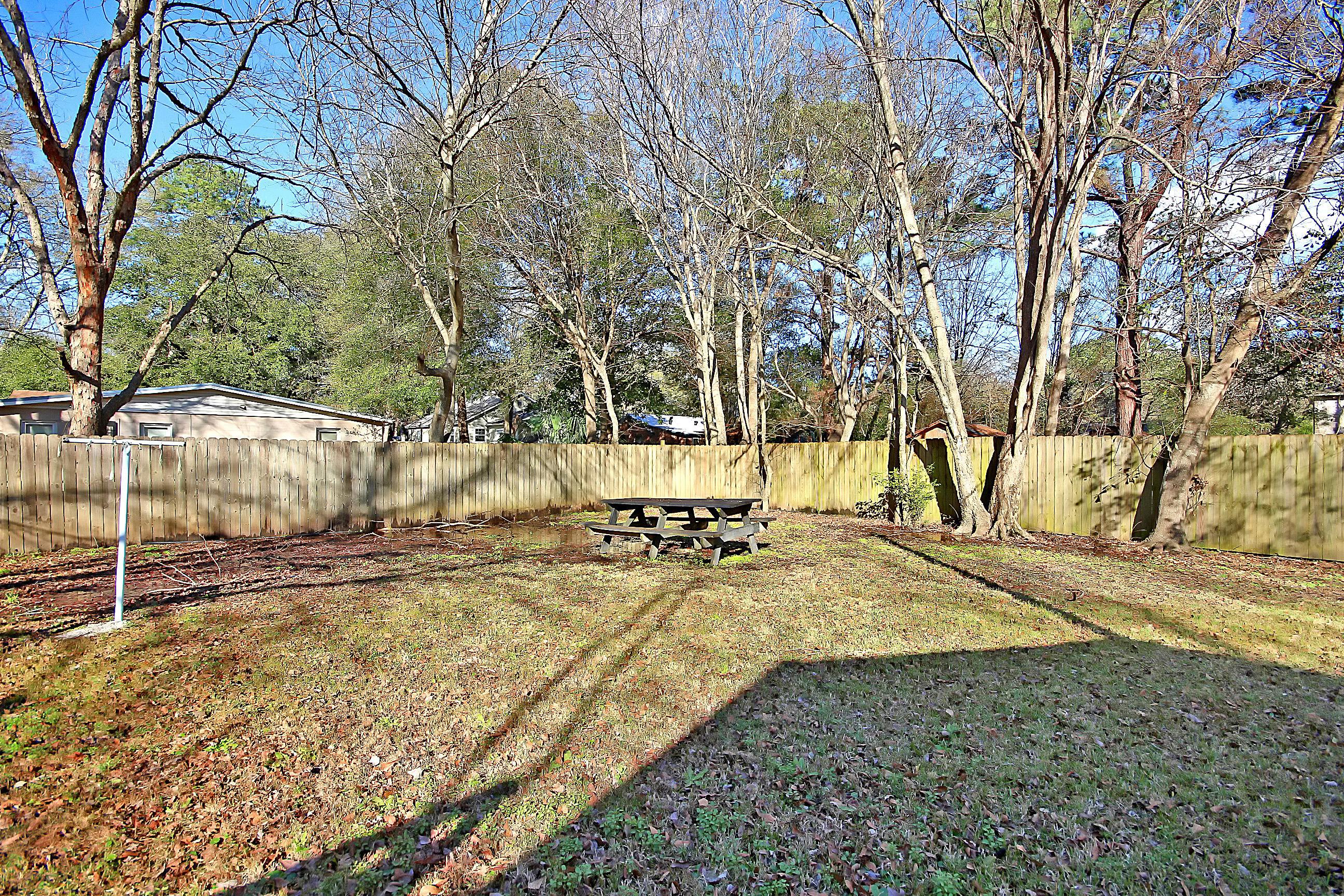 Ardmore Homes For Sale - 1612 Evergreen, Charleston, SC - 4