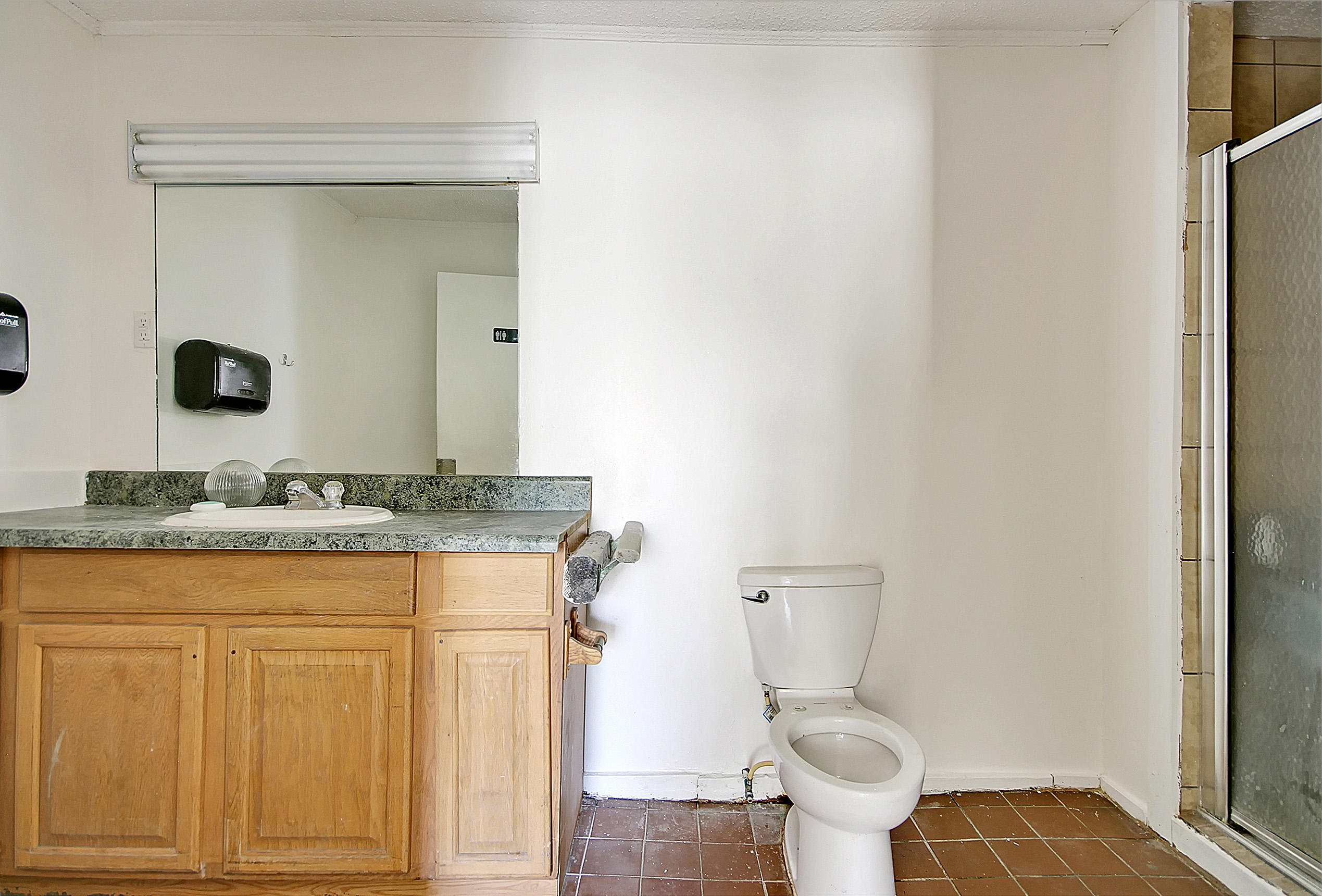 Ardmore Homes For Sale - 1612 Evergreen, Charleston, SC - 13