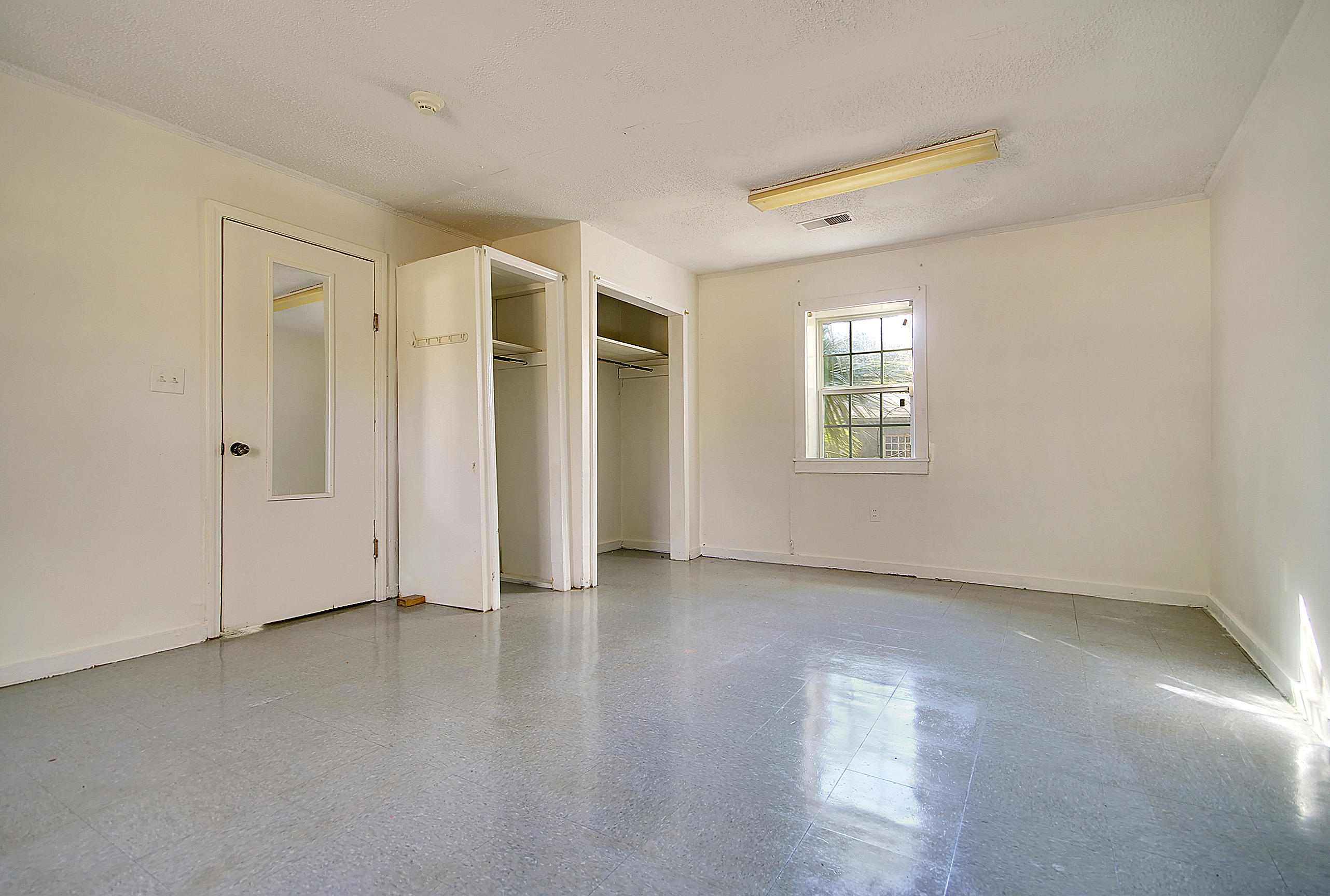 Ardmore Homes For Sale - 1612 Evergreen, Charleston, SC - 1