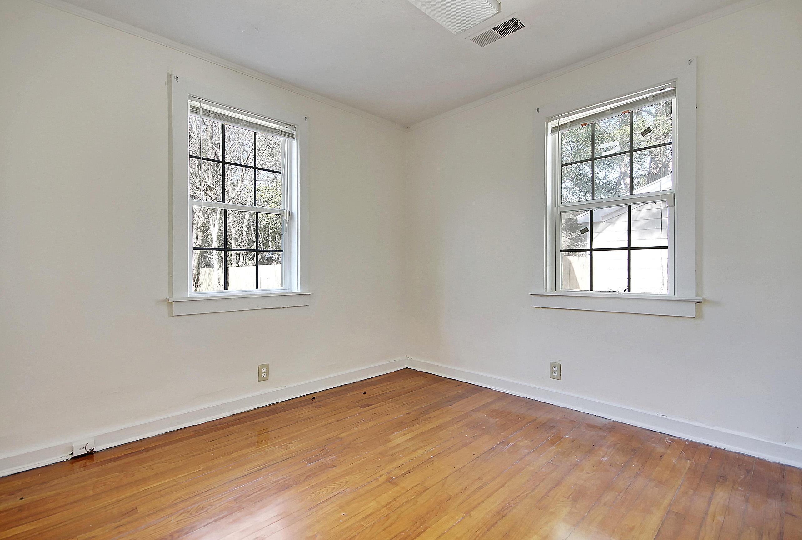 Ardmore Homes For Sale - 1612 Evergreen, Charleston, SC - 8