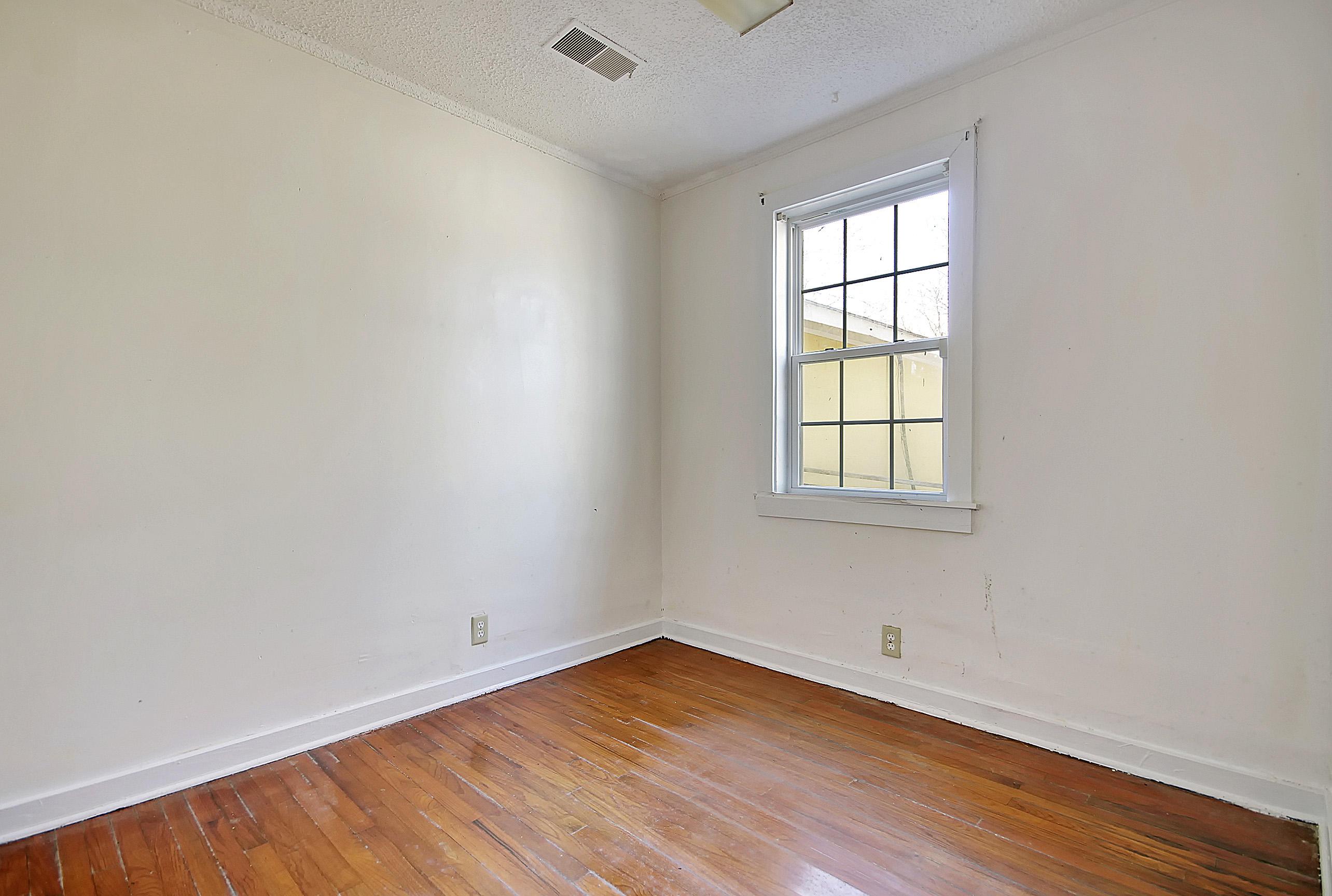 Ardmore Homes For Sale - 1612 Evergreen, Charleston, SC - 7