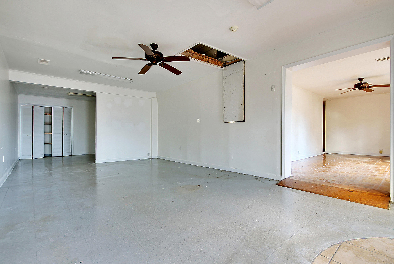 Ardmore Homes For Sale - 1612 Evergreen, Charleston, SC - 14