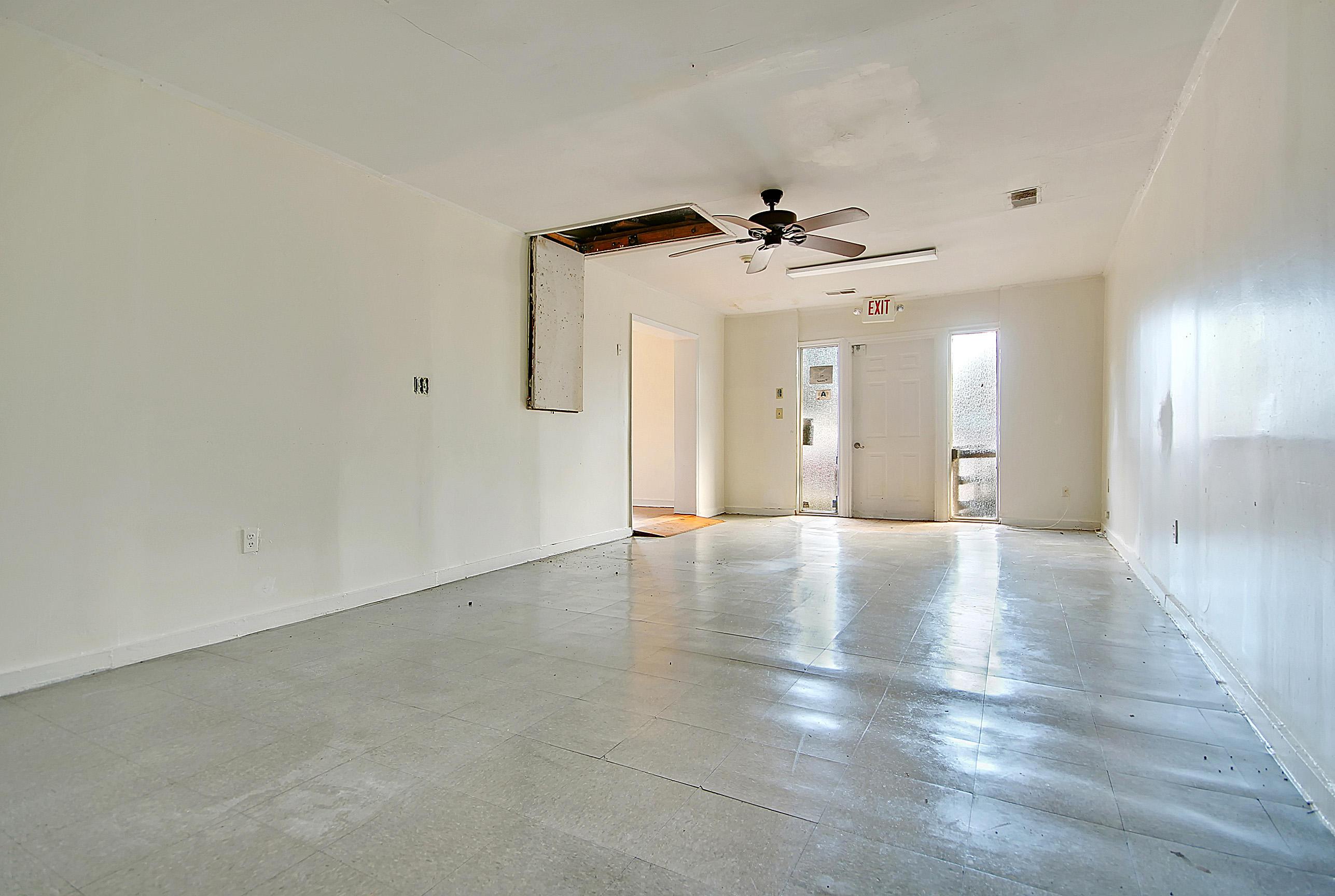 Ardmore Homes For Sale - 1612 Evergreen, Charleston, SC - 2