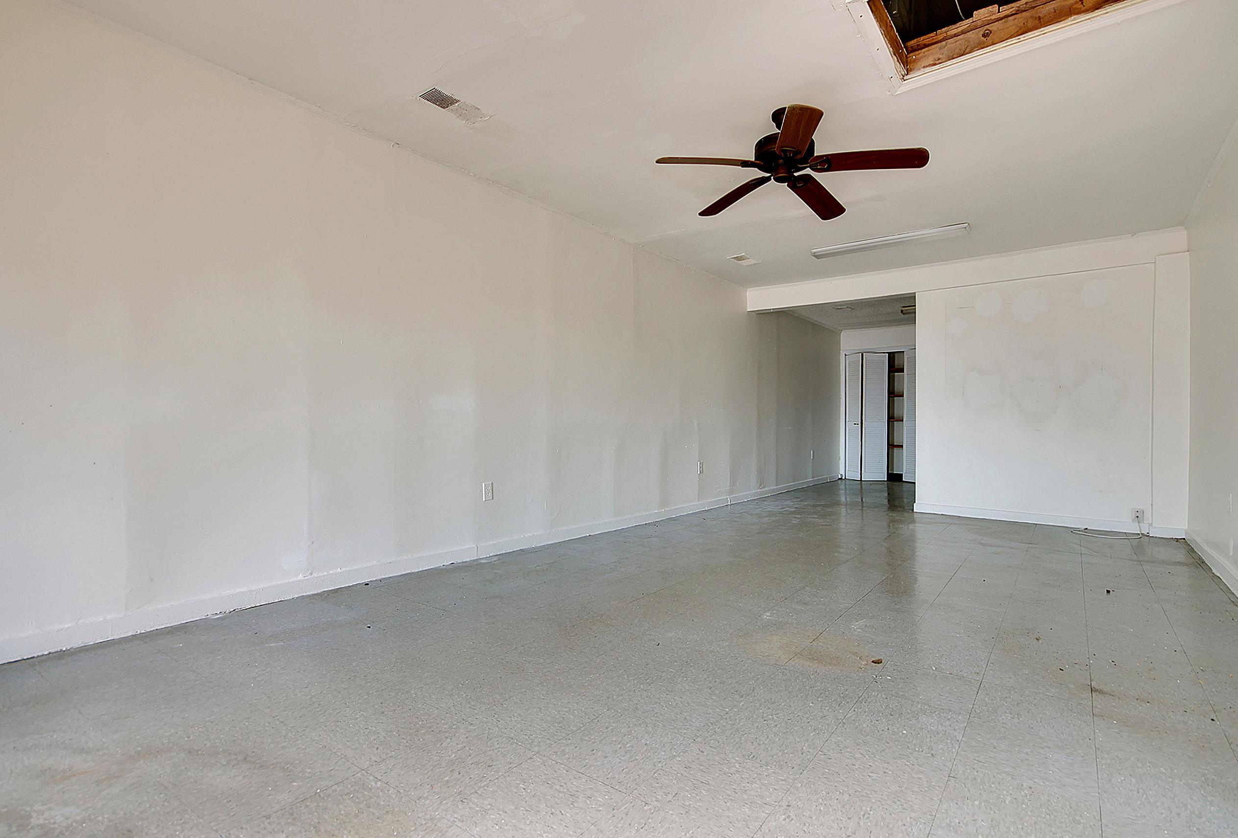 Ardmore Homes For Sale - 1612 Evergreen, Charleston, SC - 6