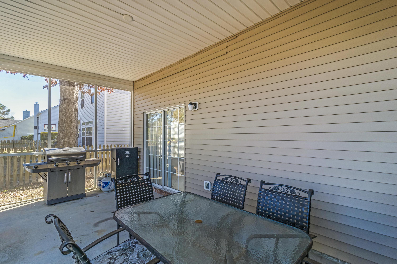 Arlington Homes For Sale - 2343 Parsonage Woods, Mount Pleasant, SC - 27