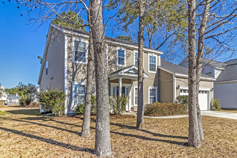 Arlington Homes For Sale - 2343 Parsonage Woods, Mount Pleasant, SC - 5
