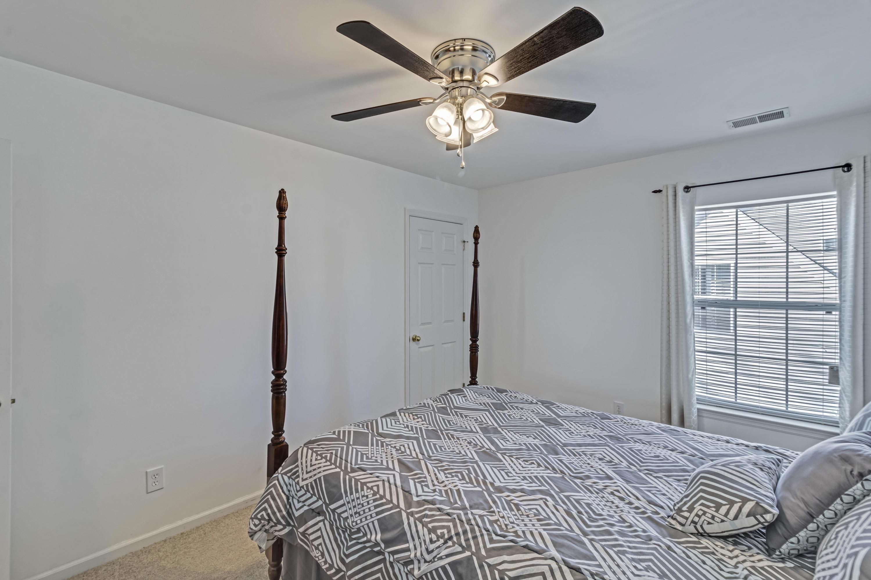 Arlington Homes For Sale - 2343 Parsonage Woods, Mount Pleasant, SC - 15