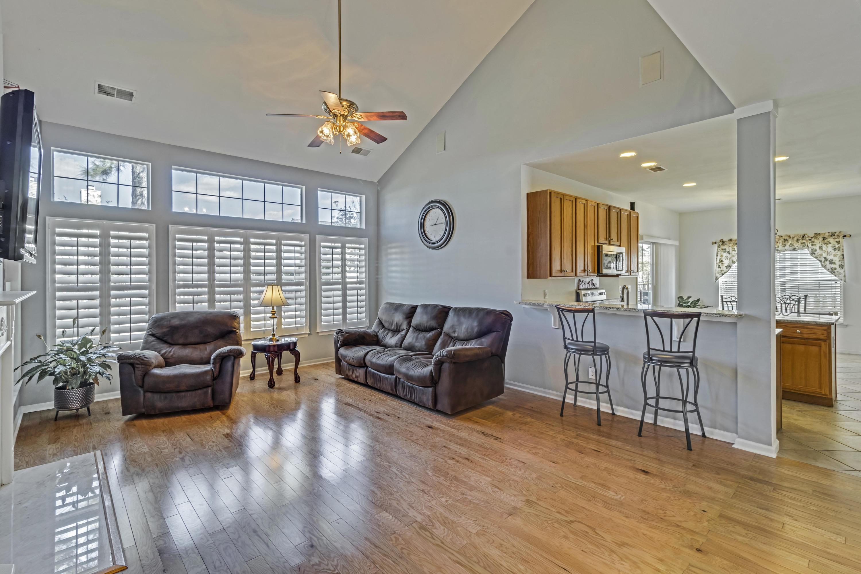 Arlington Homes For Sale - 2343 Parsonage Woods, Mount Pleasant, SC - 24