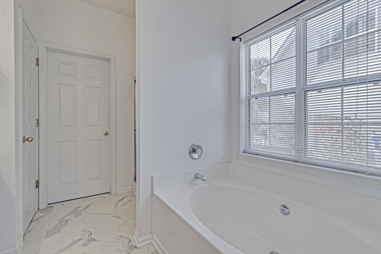 Arlington Homes For Sale - 2343 Parsonage Woods, Mount Pleasant, SC - 8
