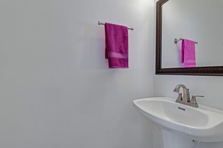 Arlington Homes For Sale - 2343 Parsonage Woods, Mount Pleasant, SC - 29