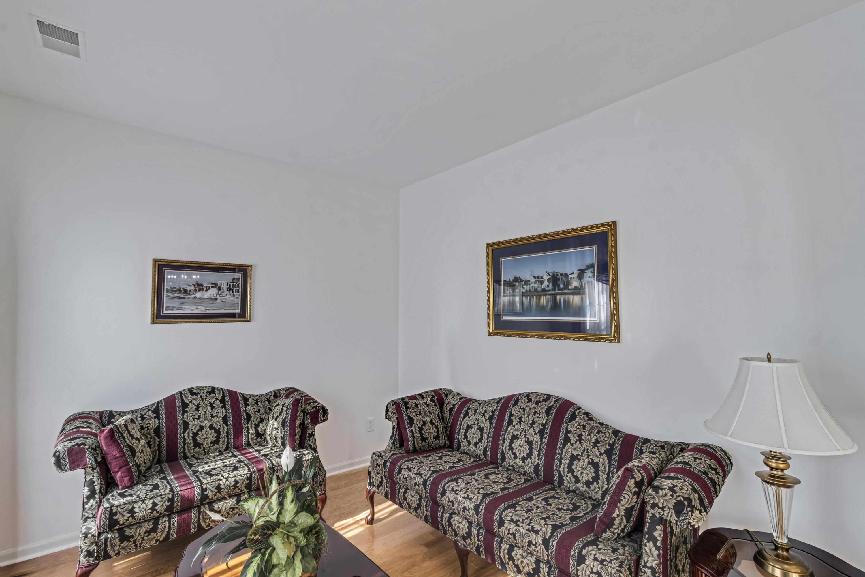 Arlington Homes For Sale - 2343 Parsonage Woods, Mount Pleasant, SC - 26