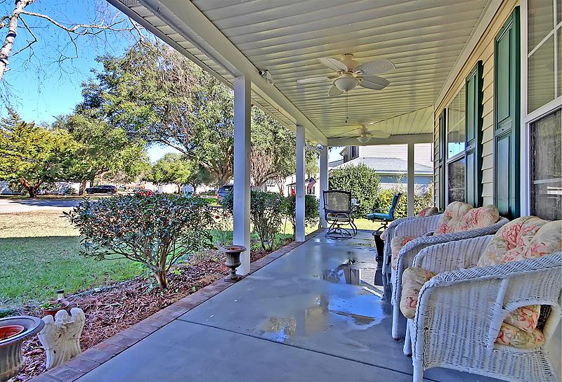Bayview Farms Homes For Sale - 904 Portabella Ln, Charleston, SC - 37