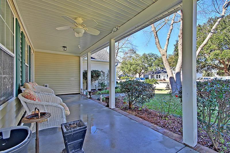 Bayview Farms Homes For Sale - 904 Portabella Ln, Charleston, SC - 36