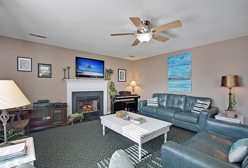 Bayview Farms Homes For Sale - 904 Portabella Ln, Charleston, SC - 24