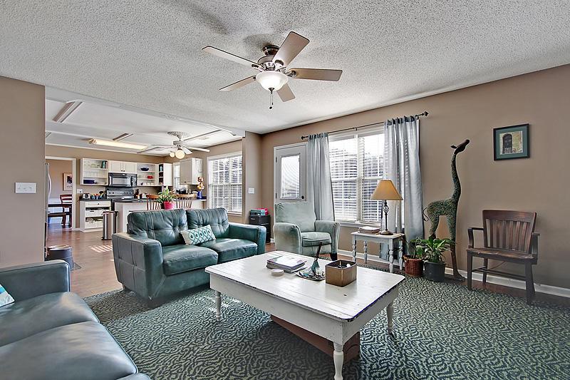 Bayview Farms Homes For Sale - 904 Portabella Ln, Charleston, SC - 23
