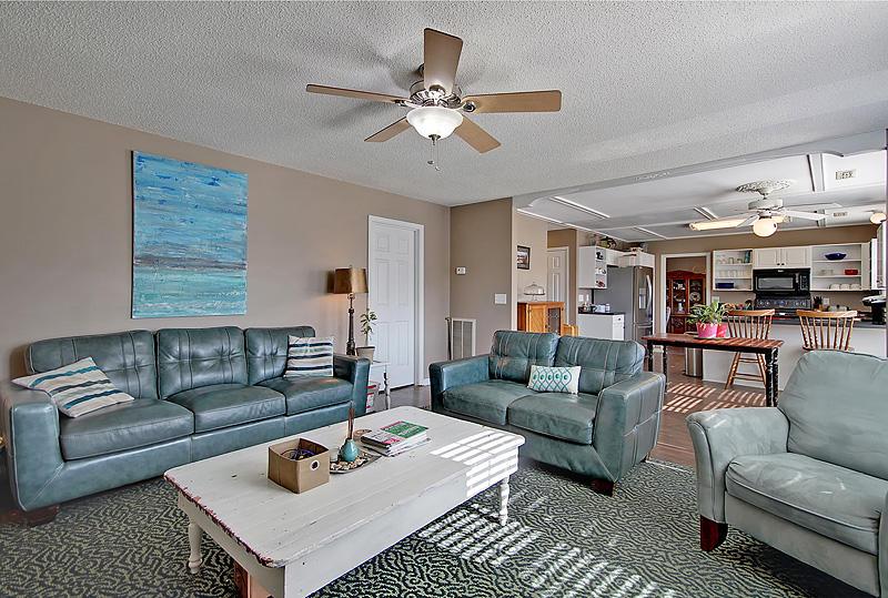 Bayview Farms Homes For Sale - 904 Portabella Ln, Charleston, SC - 22