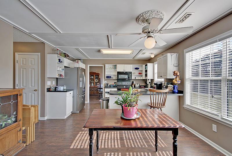 Bayview Farms Homes For Sale - 904 Portabella Ln, Charleston, SC - 27