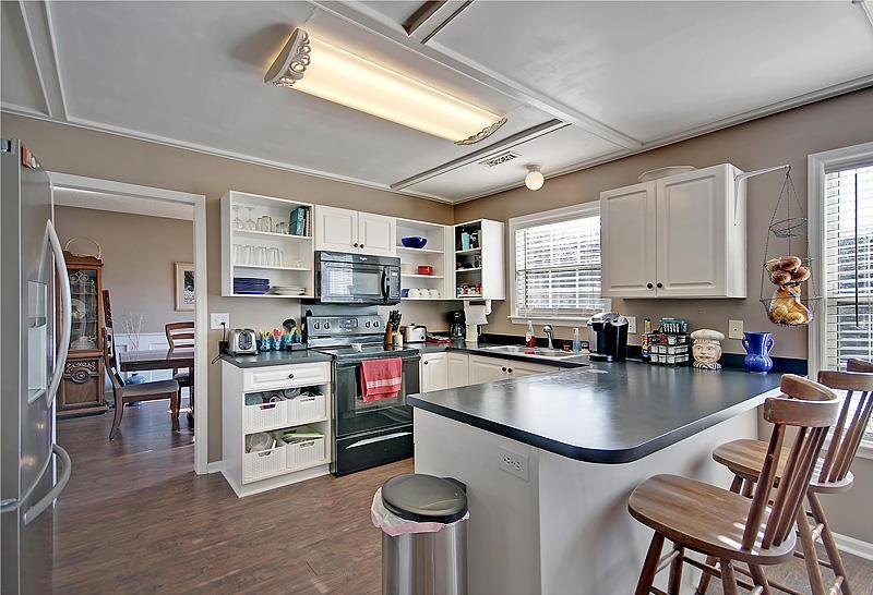 Bayview Farms Homes For Sale - 904 Portabella Ln, Charleston, SC - 32