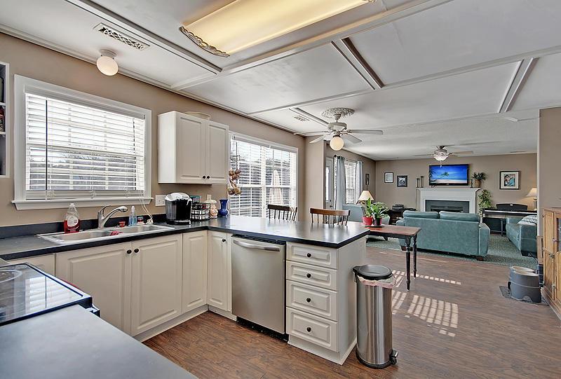 Bayview Farms Homes For Sale - 904 Portabella Ln, Charleston, SC - 31