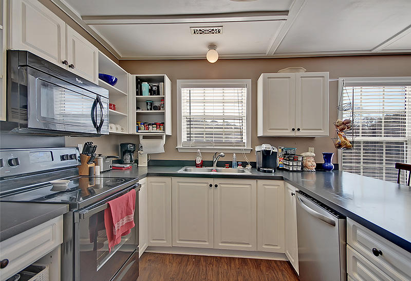 Bayview Farms Homes For Sale - 904 Portabella Ln, Charleston, SC - 28