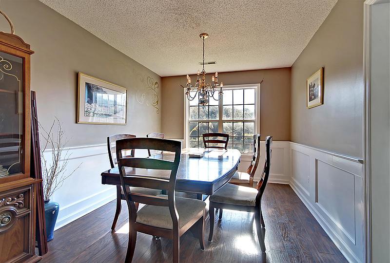 Bayview Farms Homes For Sale - 904 Portabella Ln, Charleston, SC - 33
