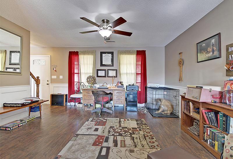 Bayview Farms Homes For Sale - 904 Portabella Ln, Charleston, SC - 35