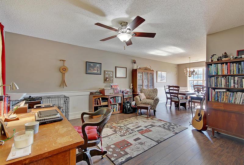 Bayview Farms Homes For Sale - 904 Portabella Ln, Charleston, SC - 34