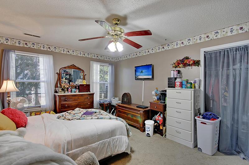 Bayview Farms Homes For Sale - 904 Portabella Ln, Charleston, SC - 16