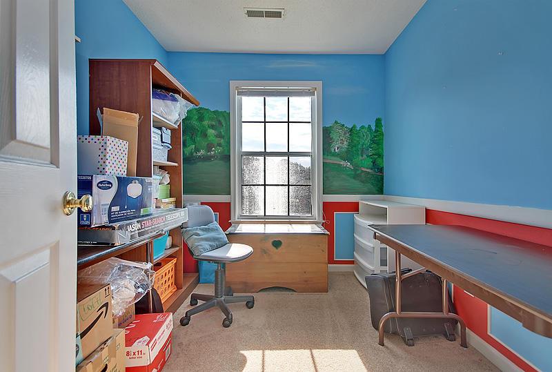 Bayview Farms Homes For Sale - 904 Portabella Ln, Charleston, SC - 21