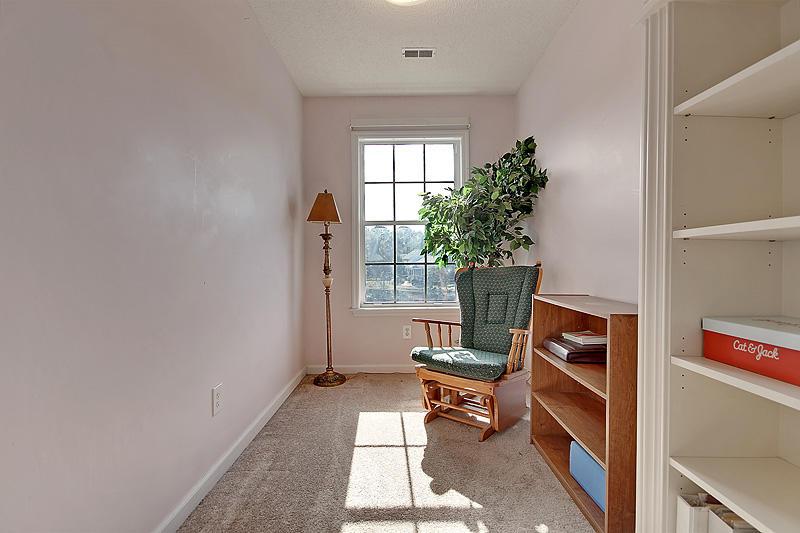 Bayview Farms Homes For Sale - 904 Portabella Ln, Charleston, SC - 0