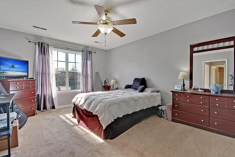 Bayview Farms Homes For Sale - 904 Portabella Ln, Charleston, SC - 20