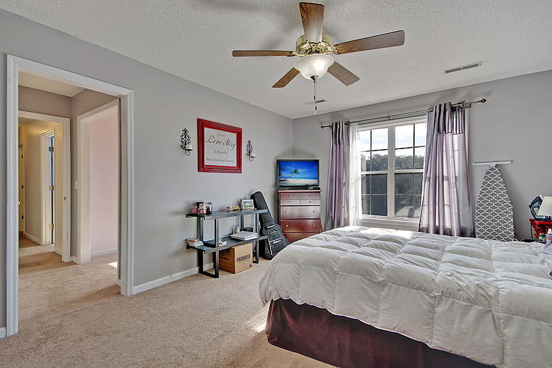 Bayview Farms Homes For Sale - 904 Portabella Ln, Charleston, SC - 18