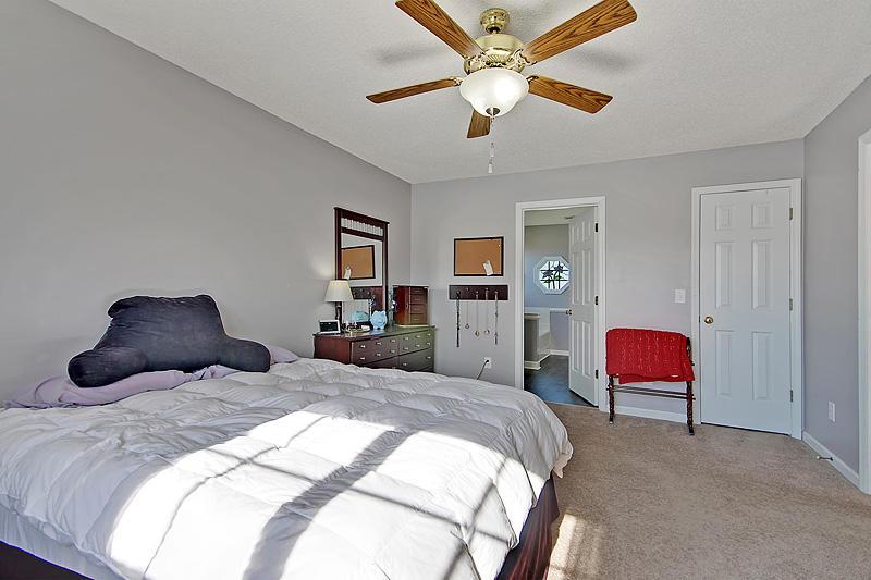 Bayview Farms Homes For Sale - 904 Portabella Ln, Charleston, SC - 19