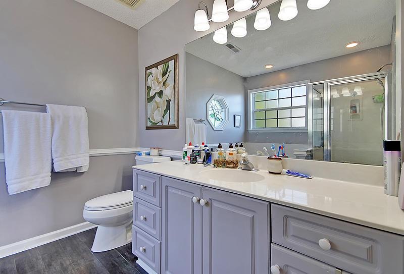 Bayview Farms Homes For Sale - 904 Portabella Ln, Charleston, SC - 17