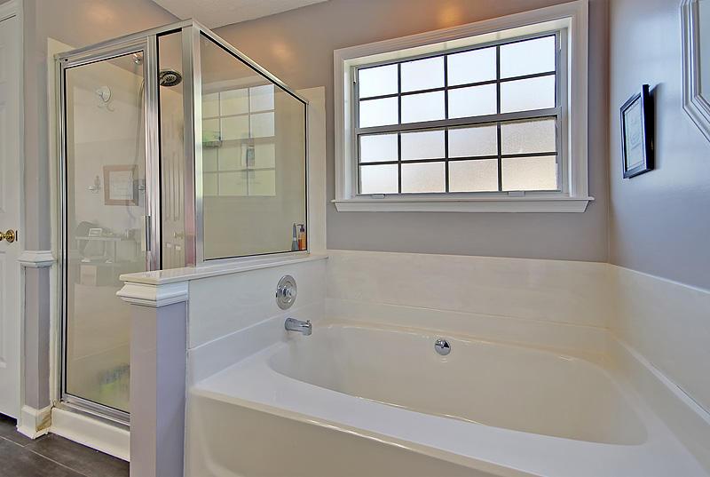 Bayview Farms Homes For Sale - 904 Portabella Ln, Charleston, SC - 14