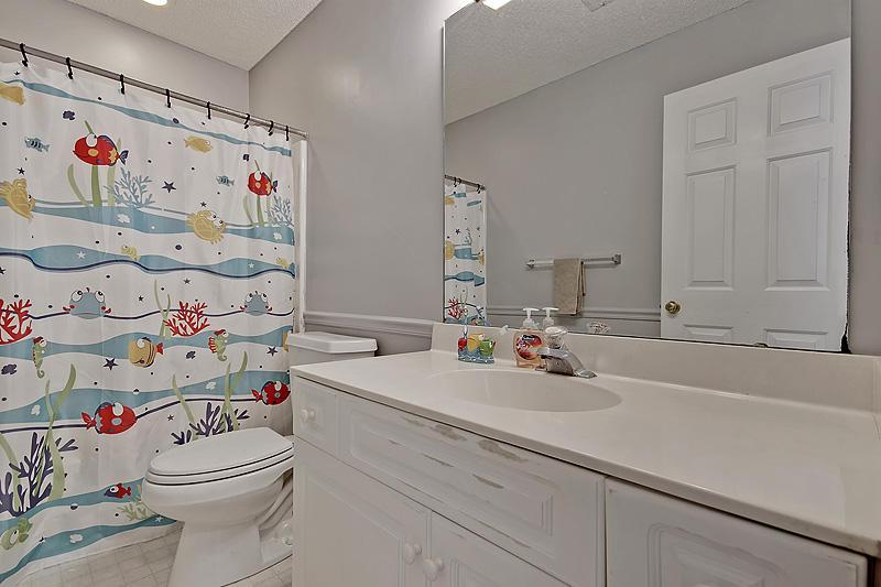 Bayview Farms Homes For Sale - 904 Portabella Ln, Charleston, SC - 13