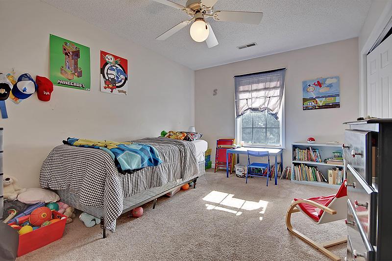Bayview Farms Homes For Sale - 904 Portabella Ln, Charleston, SC - 12