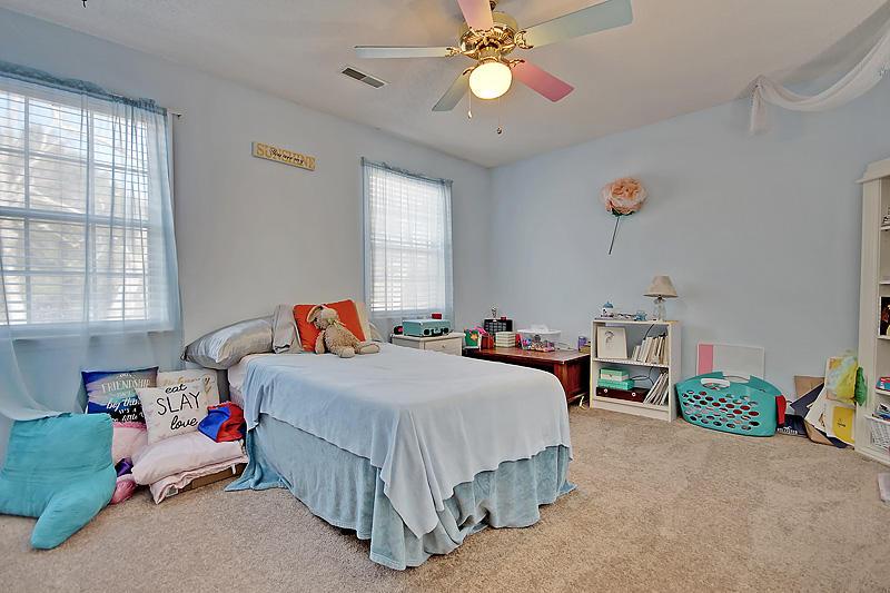 Bayview Farms Homes For Sale - 904 Portabella Ln, Charleston, SC - 11