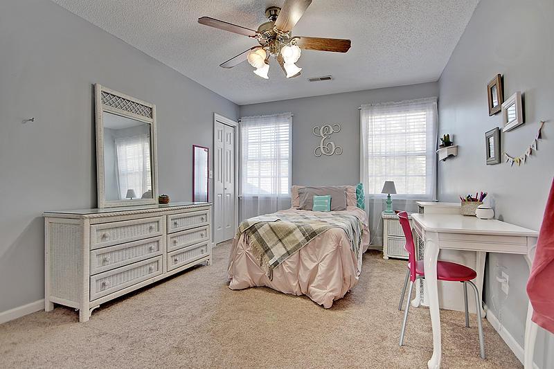 Bayview Farms Homes For Sale - 904 Portabella Ln, Charleston, SC - 10