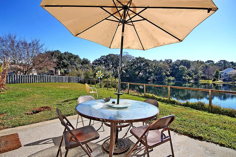 Bayview Farms Homes For Sale - 904 Portabella Ln, Charleston, SC - 9
